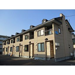 糸井駅 6.3万円