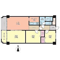 札幌市中央区南十三条西1丁目