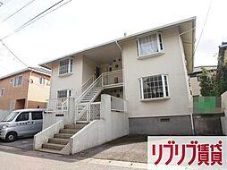 千城台北駅 5.7万円
