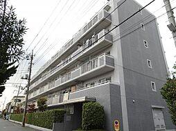さいたま市桜区桜田2丁目