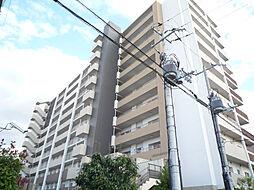 グランディア津久野プレジオ 中古マンション