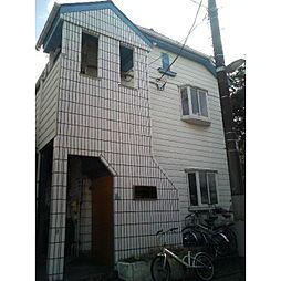 大泉学園駅 3.3万円