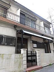 [テラスハウス] 大阪府守口市滝井元町2丁目 の賃貸【/】の外観