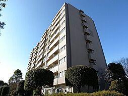 本郷台サンハイツ