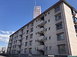 近見みのりマンション 504