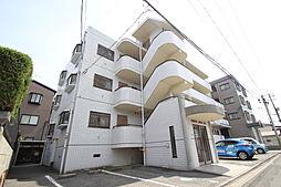 大師橋 0.8万円