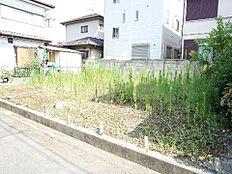 常磐線「水戸」駅が最寄駅。