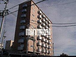 サンフェリーチェ・17[1階]の外観