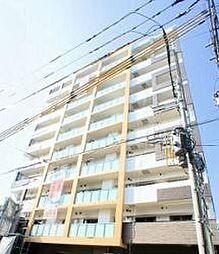 ラファセグランビア博多(La Fase Granvia)[2階]の外観