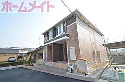 日本ライン今渡駅 5.5万円