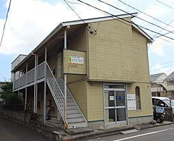 仙台駅 2.9万円