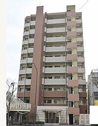 ルネサンス湘南平塚 2階