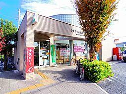 [一戸建] 埼玉県富士見市ふじみ野西4丁目 の賃貸【/】の外観