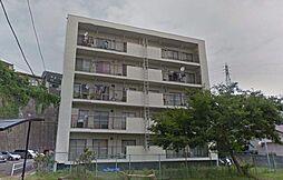 六浦荘団地A棟