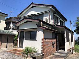 埼玉県ふじみ野市川崎255-2