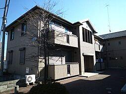 北本駅 5.6万円