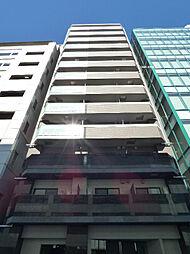 コア本町[11階]の外観