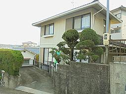 奈良県生駒市西旭ケ丘