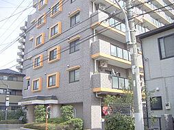 ライオンズマンション松戸第三
