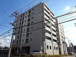 プレミスト奈良三条モルビート 中古マンション