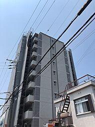 津久野駅 5.4万円