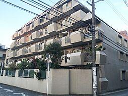 大建コーポ江坂2