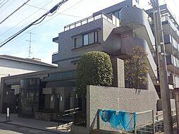 ワコーレ春日部II 5階