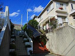 兵庫県神戸市垂水区舞子坂2丁目