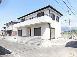 鴨島駅 1,399万円