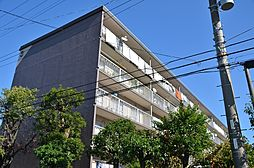 平塚ニューライフ3号棟 4階