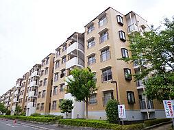 東鷲宮駅前ハイツ8号棟
