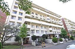 金沢シ—サイドタウン並木2丁目 1—3号棟