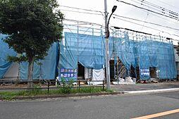 京王永山駅 3,880万円