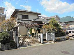 名張駅 1,198万円