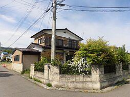 藤田駅 1,848万円