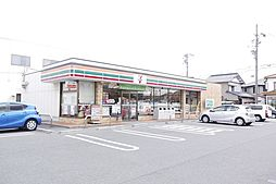 [一戸建] 愛知県清須市清洲 の賃貸【/】の外観