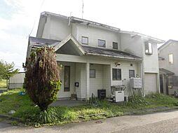岩手県盛岡市上米内字赤坂3-251