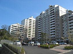 サンコートマホロバ三浦海岸弐番館