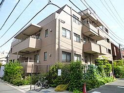 白金高輪駅 15.5万円