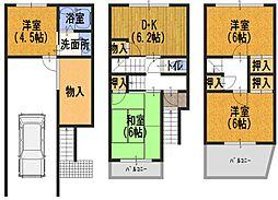 大阪府大東市諸福5丁目4-6