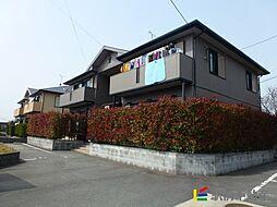 西牟田駅 4.9万円