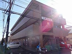 自治医大駅 2.9万円
