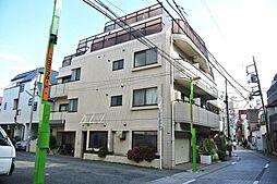 スターハイツ東高円寺