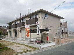 大善寺駅 4.5万円