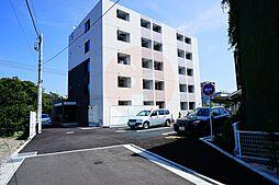 小田原駅 6.8万円