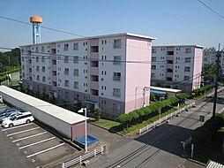 成田駅 3.7万円