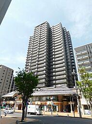 コンセールタワー所沢 〜最上階・南向き〜