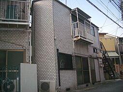 方南町駅 4.2万円