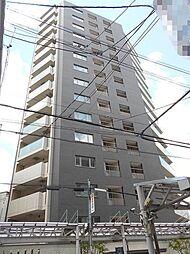 ザ・パークハウス豊中・6階