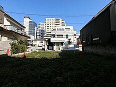 2017年9月下旬 14:00頃撮影
